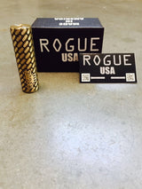 Rogue---FATHERS DAY  by J. MARK DESIGNS - THE VAPE SITE