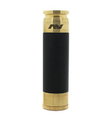 AVID LYFE - ABLE COMPETITION MOD - BRASS - THE VAPE SITE