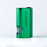 DEFIANT DESIGNS - TS SQUONK MOD - THE VAPE SITE