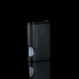 528 CUSTOMS DRIPTECH DS aka 528 SQUONKER MOD (Dual 18650) - THE VAPE SITE