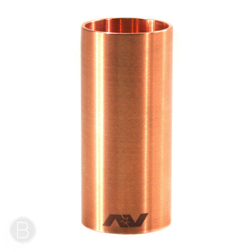 AVID LYFE - COPPER ABLE SLEEVE - THE VAPE SITE