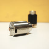 KENNEDY - 2 POST 25MM RDA - THE VAPE SITE