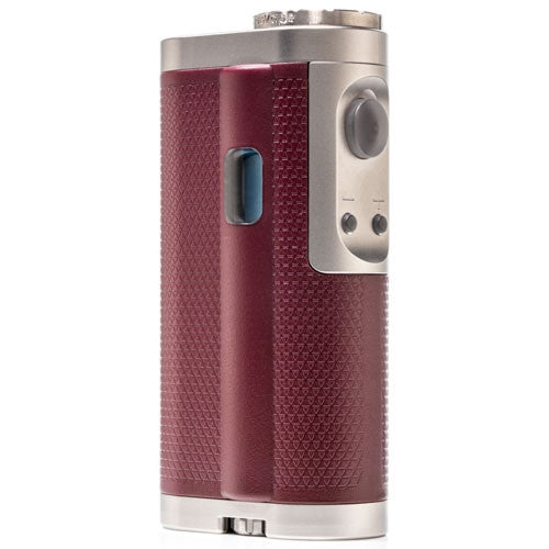 Provari Radius Box Mod - THE VAPE SITE