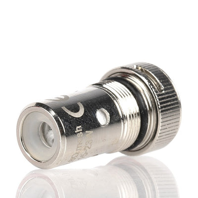 ARTERY PAL 2 REPLACEMENT COILS - THE VAPE SITE