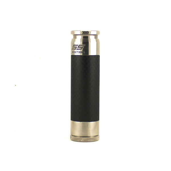 AVID LYFE - ABLE COMPETITION MOD SS EDITION - THE VAPE SITE