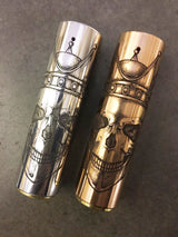 Rogue--- A Farewell to Kings  by J. MARK DESIGNS - THE VAPE SITE