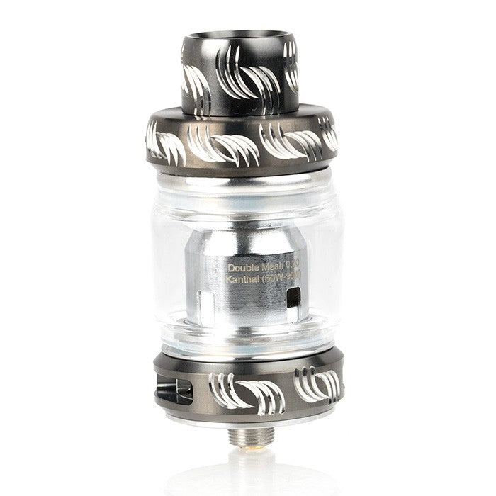 FREEMAX MESH PRO SUB-OHM TANK - THE VAPE SITE