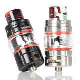 SMOK TFV16 LITE SUB-OHM TANK - THE VAPE SITE