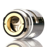 SMOK TFV16 MESH REPLACEMENT COILS - THE VAPE SITE