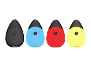SUORIN - DROP ULTRA PORTABLE SYSTEM - THE VAPE SITE