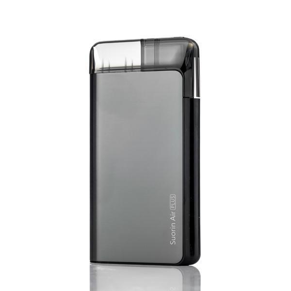 SUORIN AIR PLUS POD SYSTEM - THE VAPE SITE