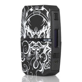VO TECH VIA240 240W BOX MOD - THE VAPE SITE