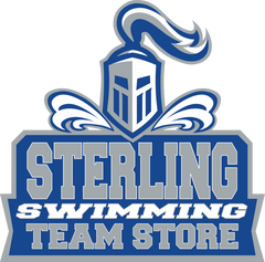 Sterling Swimming