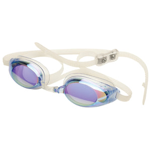 Finis Goggles - Lightning Mirrored
