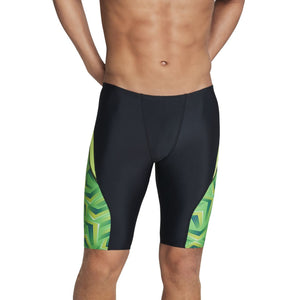 Speedo Pro LT Play the Angles Jammer