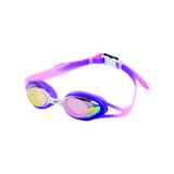 Dolfin Goggles - Junior Hot Shots Mirrored