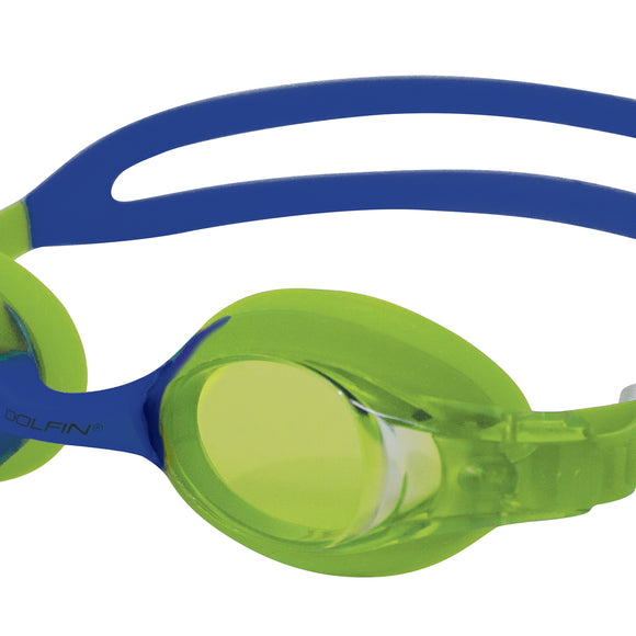 Dolfin Goggles - Junior Flipper