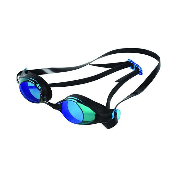 Dolfin Goggles - Ascender Mirrored
