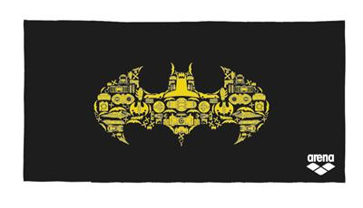 Arena Towel - Batman