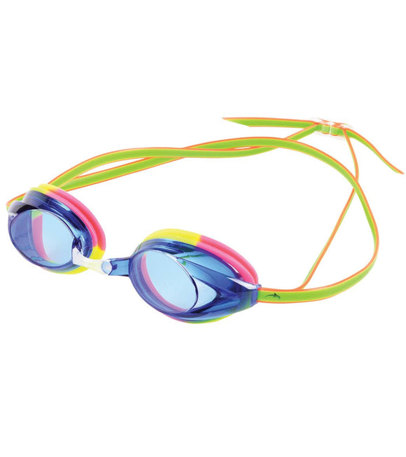 Dolfin Goggles - Charger