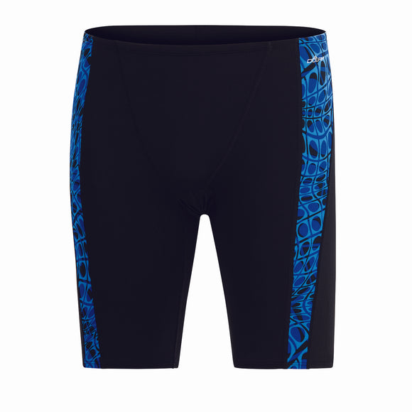 Dolfin Reliance Energy Blue Jammer
