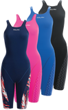 Dolfin FirstStrike Knee Suit