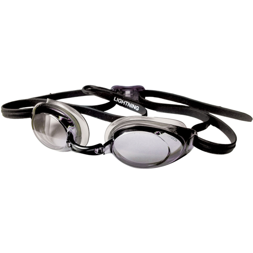 Finis Goggles - Lightning
