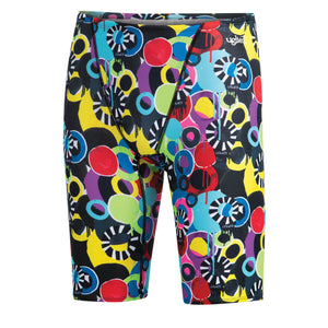 Dolfin Uglies Global Graffiti Jammer