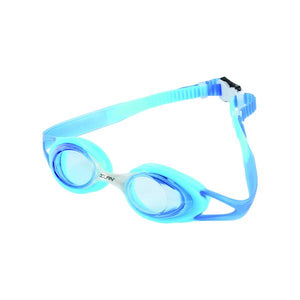 Dolfin Goggles - Junior Hot Shots
