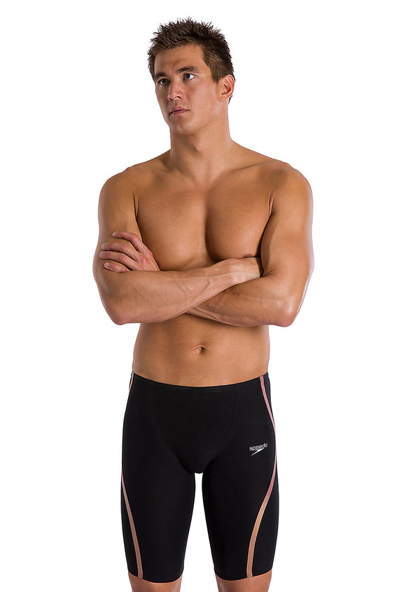 Speedo Fastskin LZR Pure Intent Jammer - High Waist