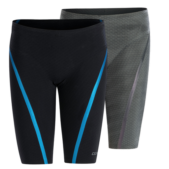 Dolfin LightStrike Jammer - Tight Leg