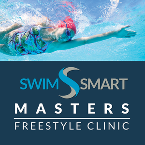 Masters Freestyle Clinic