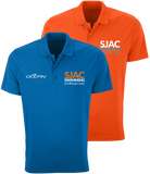 SJAC Essentials Polo - Men's