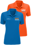 SJAC Essentials Polo - Women's