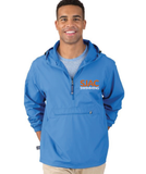 SJAC Adult & Youth Pack-N-Go® Pullover