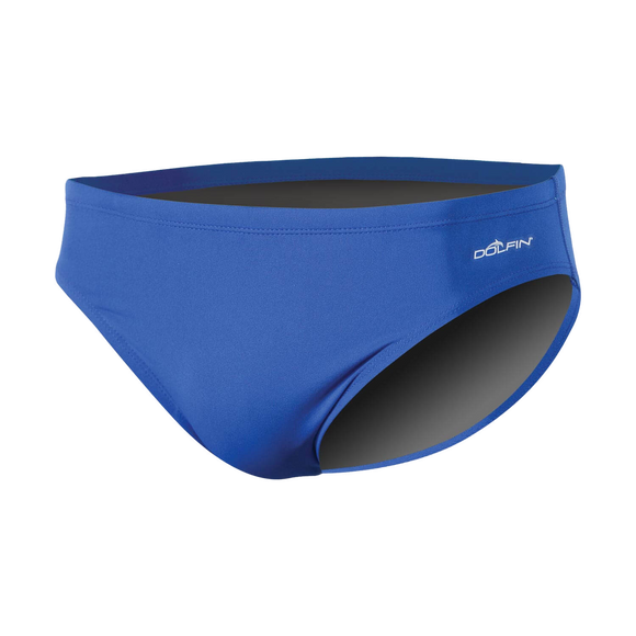 Dolfin Reliance Solid Royal Racer