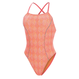 Dolfin Uglies Revibe Roxie Diamondback