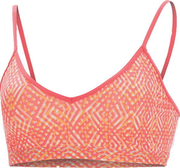 Dolfin Uglies Revibe Roxie Strappy Two-Piece Top