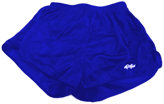 Dolfin Nylon Men's Short