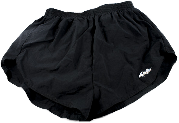 Dolfin Supplex V-Notch Shorts
