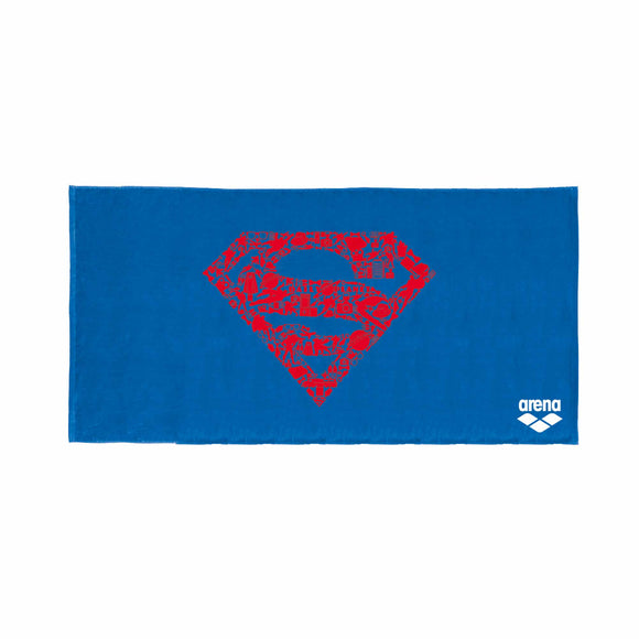 Arena Towel - Superman