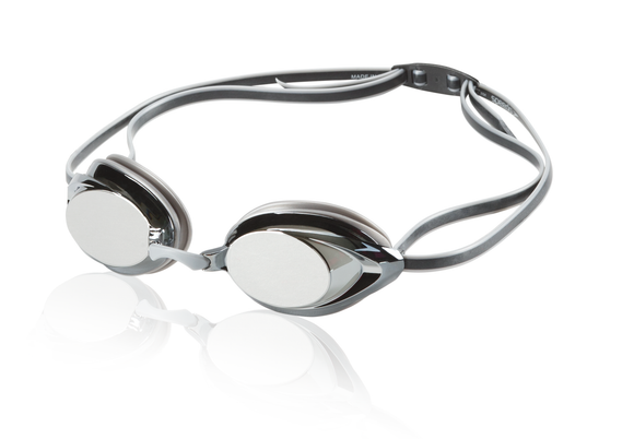 Speedo Goggles - Vanquisher 2.0 Mirrored