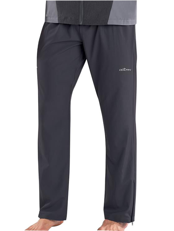 Dolfin Warmup Pants - Men's