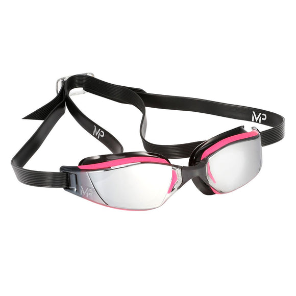 Phelps Goggles - XCEED Ladies