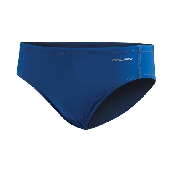 Dolfin Graphlite Solid Royal Racer
