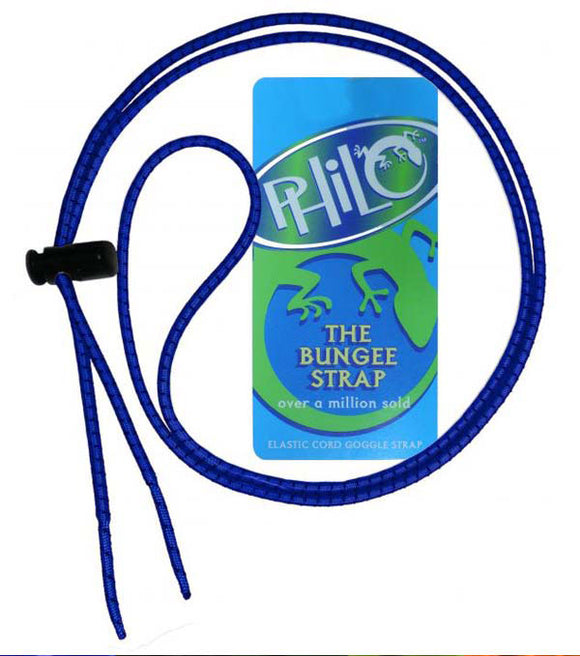 Philo The Bungee Strap