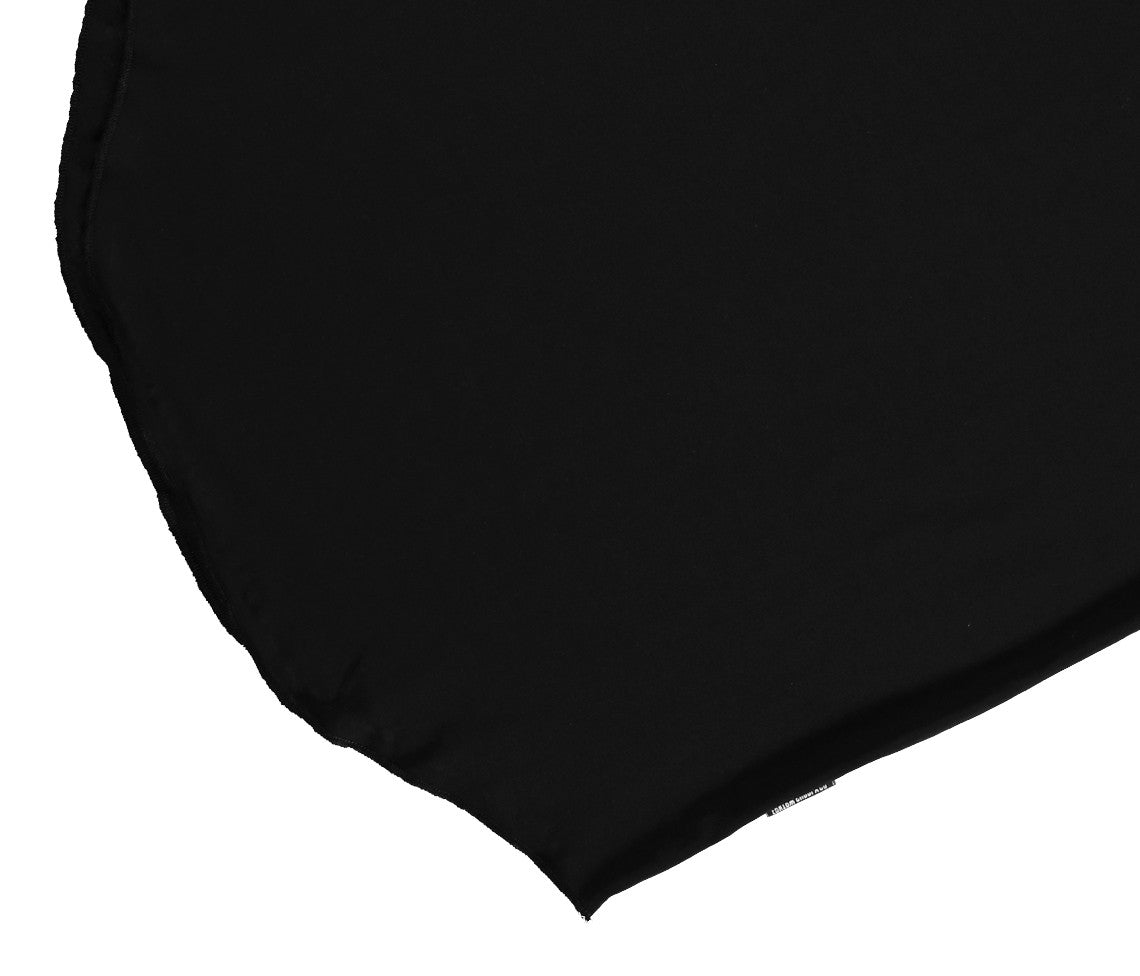 LAYER TEE BLACK