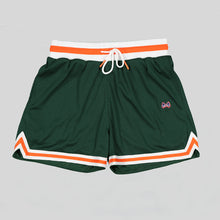 Load image into Gallery viewer, Women's FSC Short Hurricanes