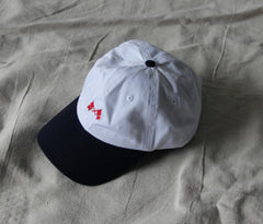 Flag Cap Team Red