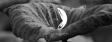 Yin Yoga Sequence for Autumn